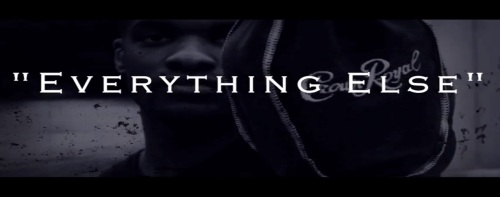 EverythingElse Uploaded