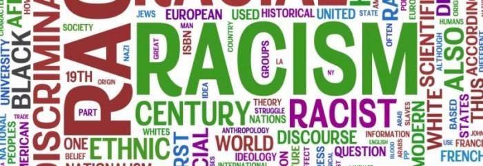 Racism-Words-940x324